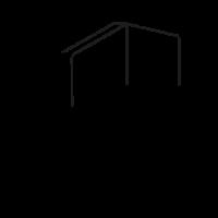 krug-holzbau-systembinder-icon-brettschichtholz