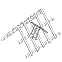 krug-holzbau-systembinder-icon-lohnabbund