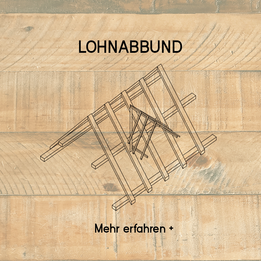 krug-holzbau-systembinder-lohnabbund