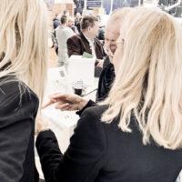 messe_dach-und-holz-2020_stuttgart